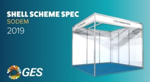 Shell scheme spec - Sodem