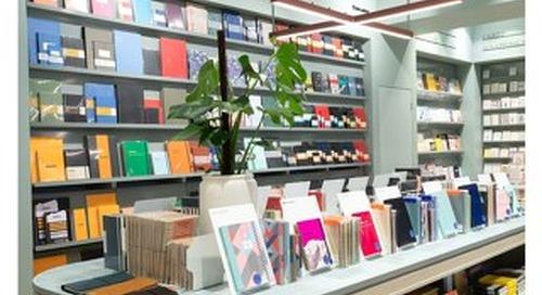 2225 - Inside Retail Weekly