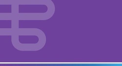 2018 Encompass Health Annual Report