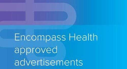 1533798 Campaign Ad Flipbook