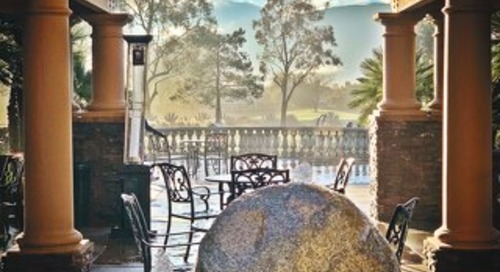 Sun Lakes Lifestyles April 2019