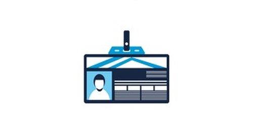 CBES Compliance Webinar - Alias & AKA's Whitepaper