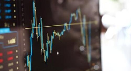 Market Axess Case Study 2019