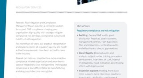 FactSheet Risk Mitigation and Compliance_Small-mid companies-Jun19