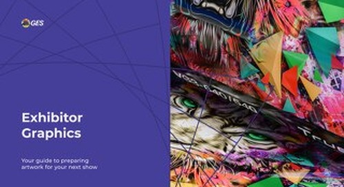 Exhibitor Graphics [Guide]