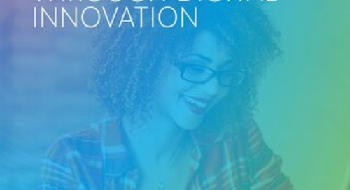 npInsights 2019: Expanding Your Supporter Base Through Digital Innovation