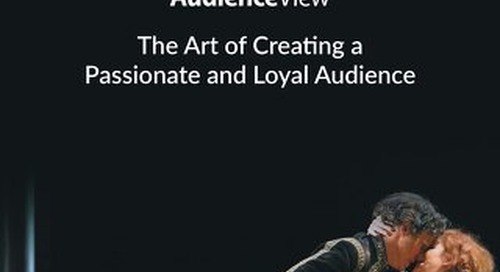 The Art of Creating a Passionate and Loyal Audience