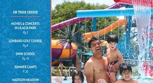 Summer Activity Guide 2019-Web