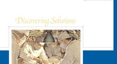 TMLT Annual Report 2000