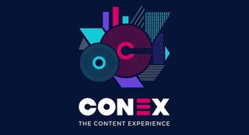 F#ck Content Marketing—Focus on the Content Experience