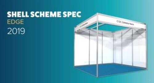 Shell scheme spec - Edge - ub