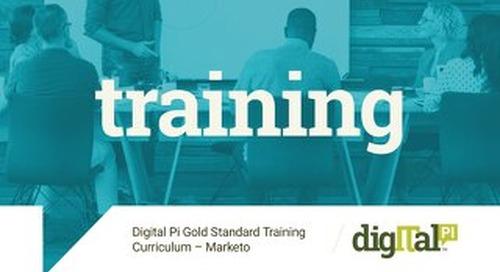 DPI-MarketoTraining