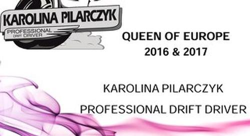 KarolinaPilarczyk 2019_Intro