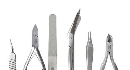 AUS Instruments