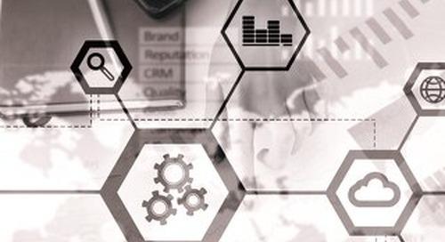 Unlocking efficiencies: get Procurement Leaders' insight marketplace report