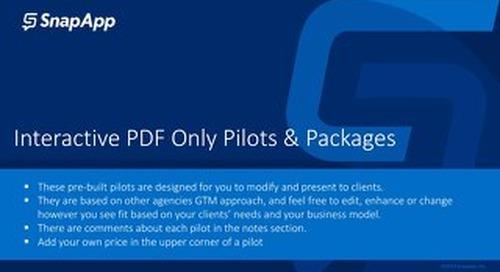 PDF Pilots Guide