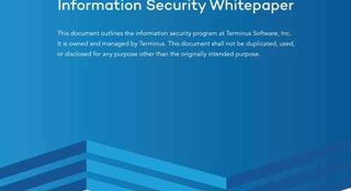 Security Whitepaper