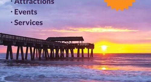 Tybee_Group_Tour_Planner