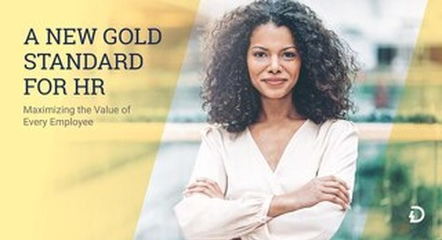 A-New-Gold-Standard-for-HR