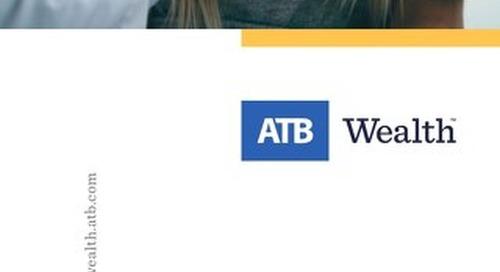ATB Wealth Healthcare E-Brochure