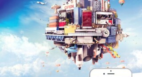 z8400FL - Express App Flyer