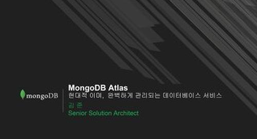AWS Summit Seoul
