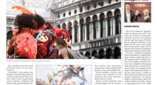 italoamericano-digital-2-7-2012