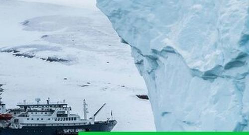 Der Deutsche Nachhaltigkeitskodex und EcoVadis