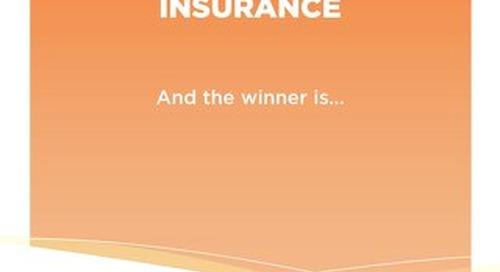 Maintenance vs. Insurance