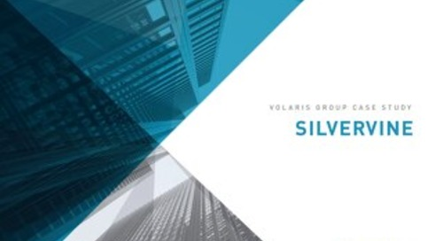 Silvervine_casestudy_final