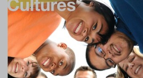 International Houses Worldwide Brochure