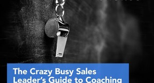 The_Crazy_Busy_Sales_Leaders_Guide_to_Coaching