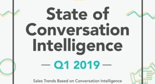 State-of-Conversation-Intelligence-Q1-2019