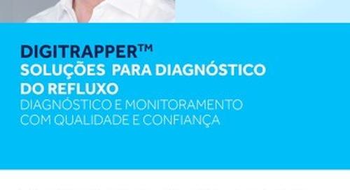 DIGITRAPPER™