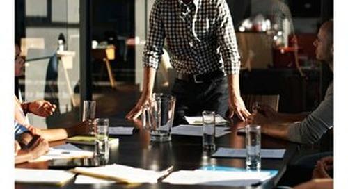 El impacto de la estrategia de talento en los resultados de la empresa