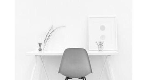 [Insight-Studie] Vereinfachte Prozesse in einer digitalen Welt