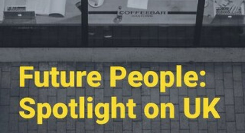 Future People: Spotlight on UK