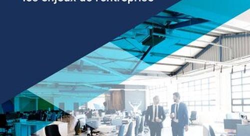 Formation à impact business maximum - Prendre en compte tous les enjeux de l'entreprise