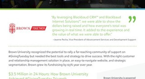 brownuniversity_givingtuesday_cs_2019_final
