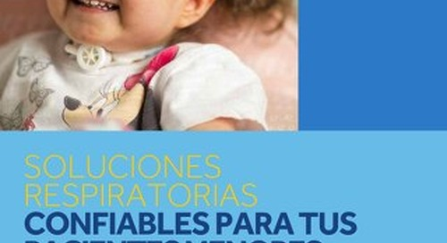 shiley-neonatal-pediatric-tracheostomy-solutions-brochure-ous