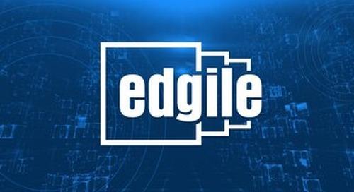 Edgile GRC Presentation
