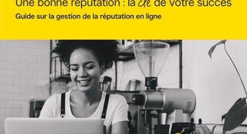 Reputation_en ligne_Whitepaper