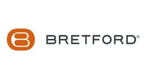 Bretford_logo