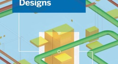 From 2D TO 3D: Your Guide to 3D Electrical Designs