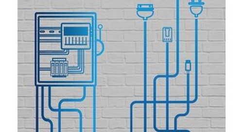 Electrical Design Buying Guide