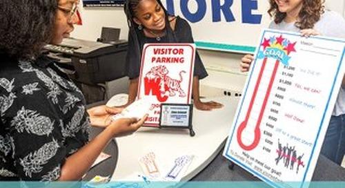 VariQuest Career and Technical Education (CTE) Brochure