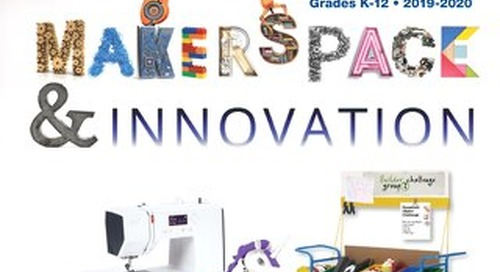 Makerspace Catalog 2019-2020_11799