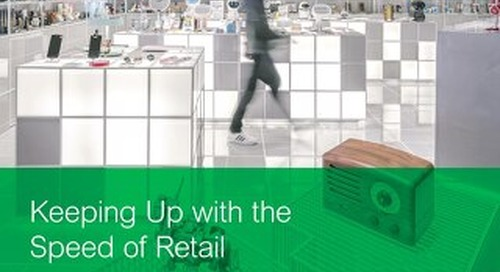 Retail Back Office Solutions