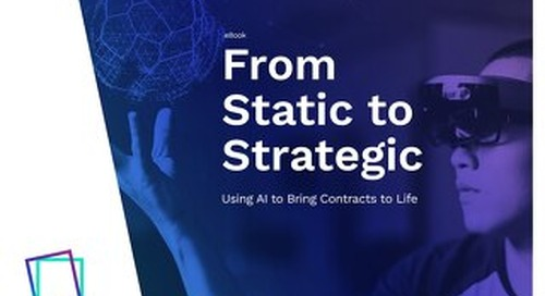 Icertis Approach to AI eBook