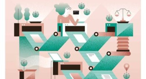 The Future of Procurement - Icertis + London Times